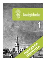 Descarga_gratis_#1